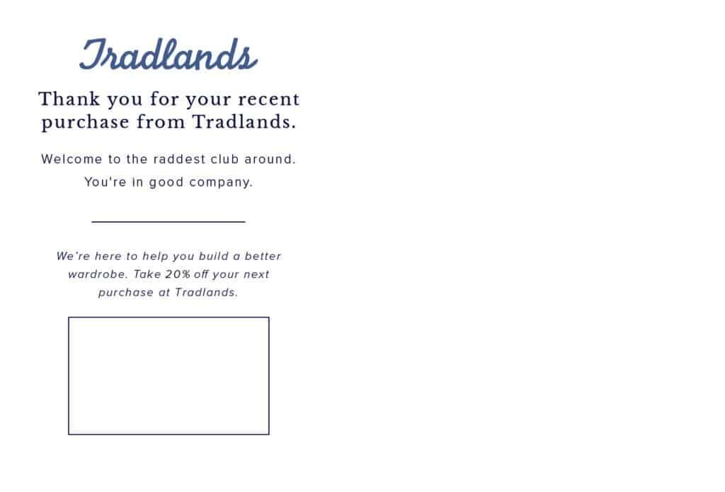 ecommerce-postcard-marketing-tradlands-reverse