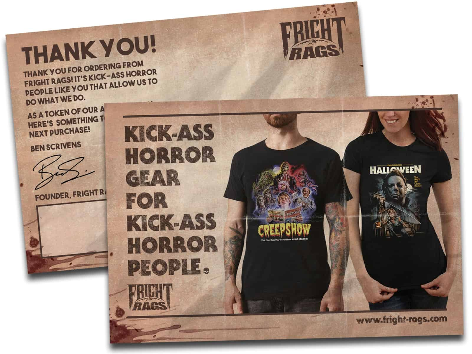 postcard-marketing-for-shopify-fright-rags-card