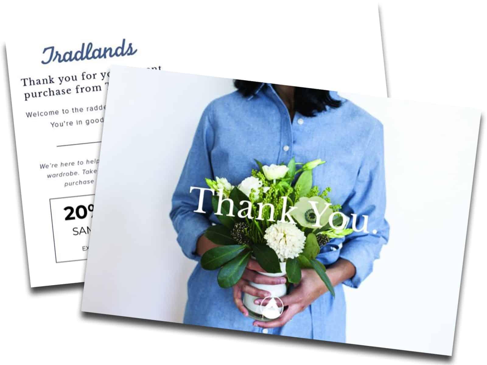 postcard-marketing-for-shopify-tradlands